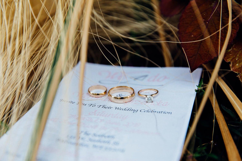 Milwaukee Weddings Double You Photography Kat Wegrzyniak