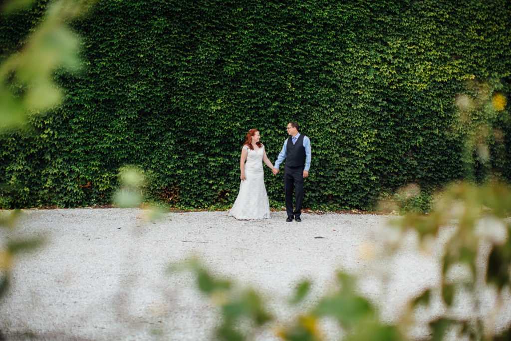 Milwaukee Weddings - Anodyne Coffee Roasting Co. - You Photography - Kat Wegrzyniak