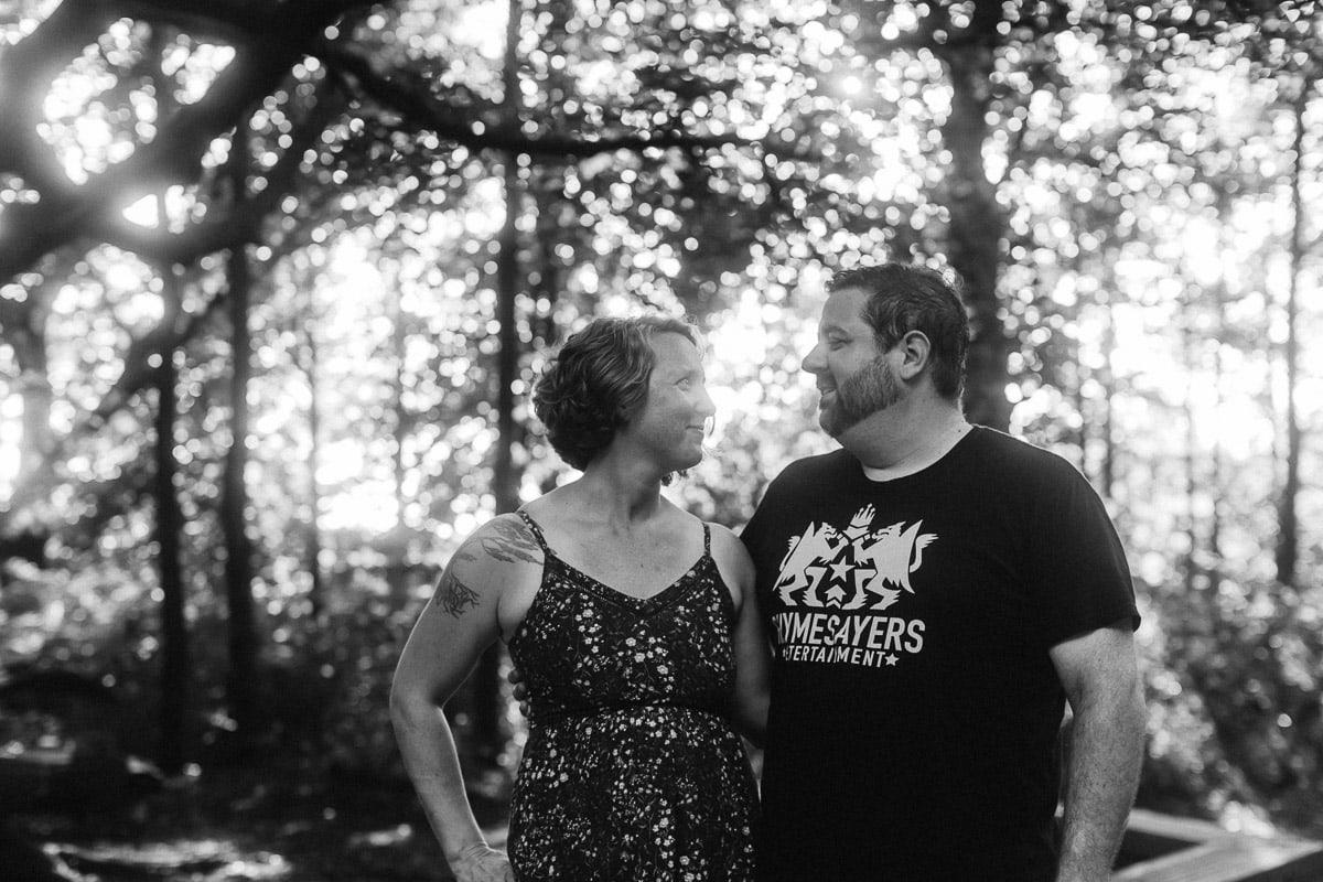 Milwaukee family photography - Double You Photography - Kat Wegrzyniak