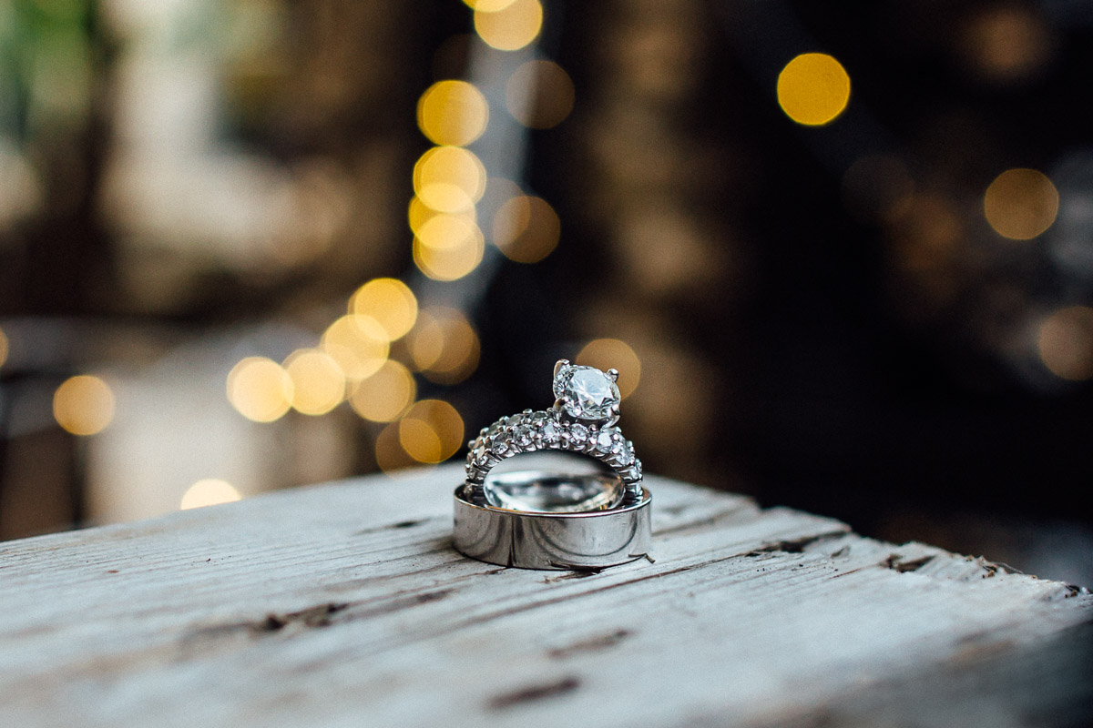 Madison wedding -rings -Double You Photography - Kat Wegrzyniak