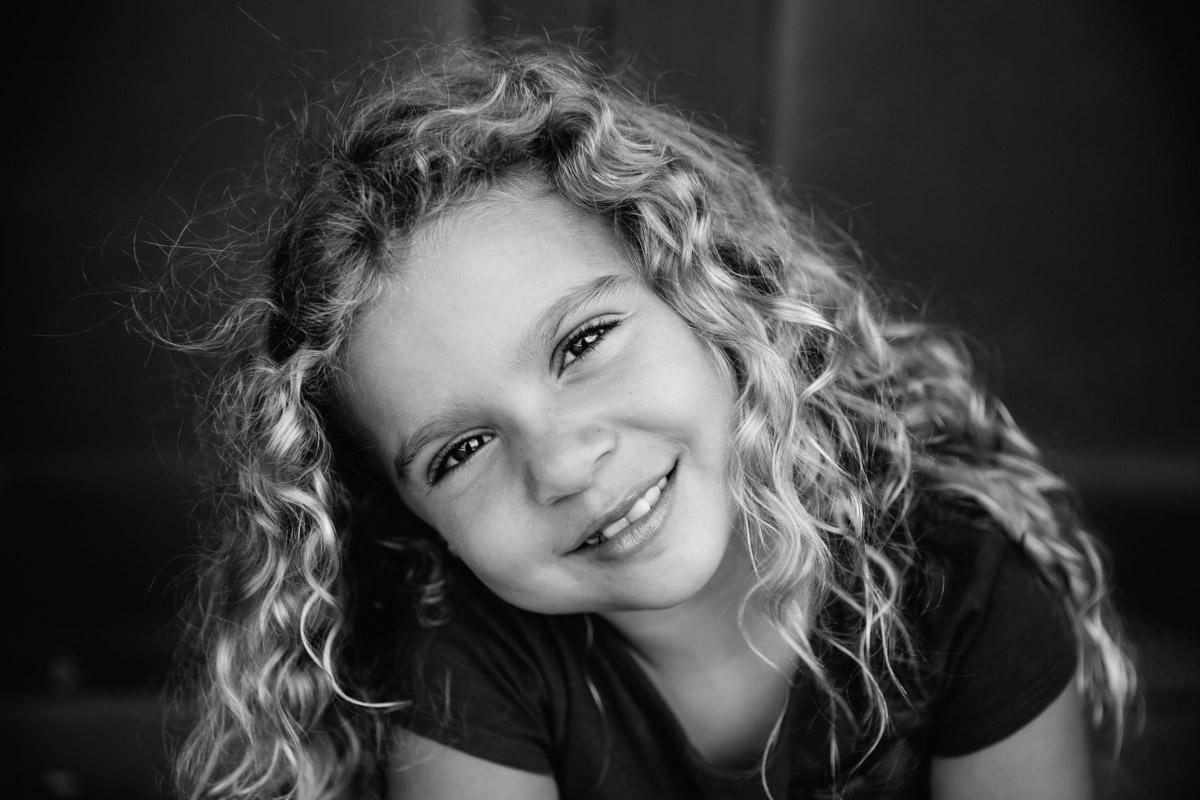 Milwaukee kids portrait-Double You Photography-Kat Wegrzyniak