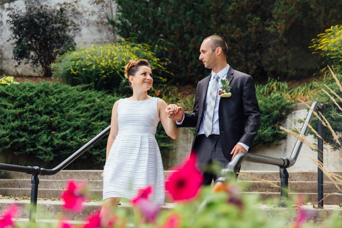 Milwaukee Courthouse wedding-Double You Photography-Kat Wegrzyniak
