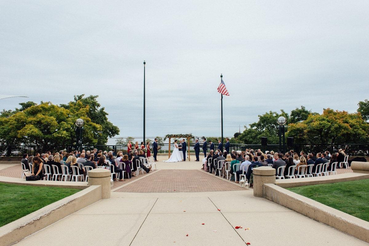 Milwaukee wedding-Coast-Double You Photography-Kat Wegrzyniak