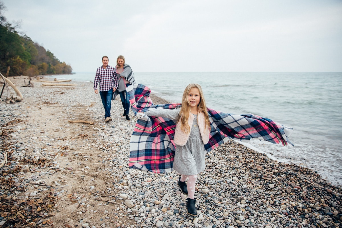 Wisconsin Family Photographer-Double You Photography - Kat Wegrzyniak