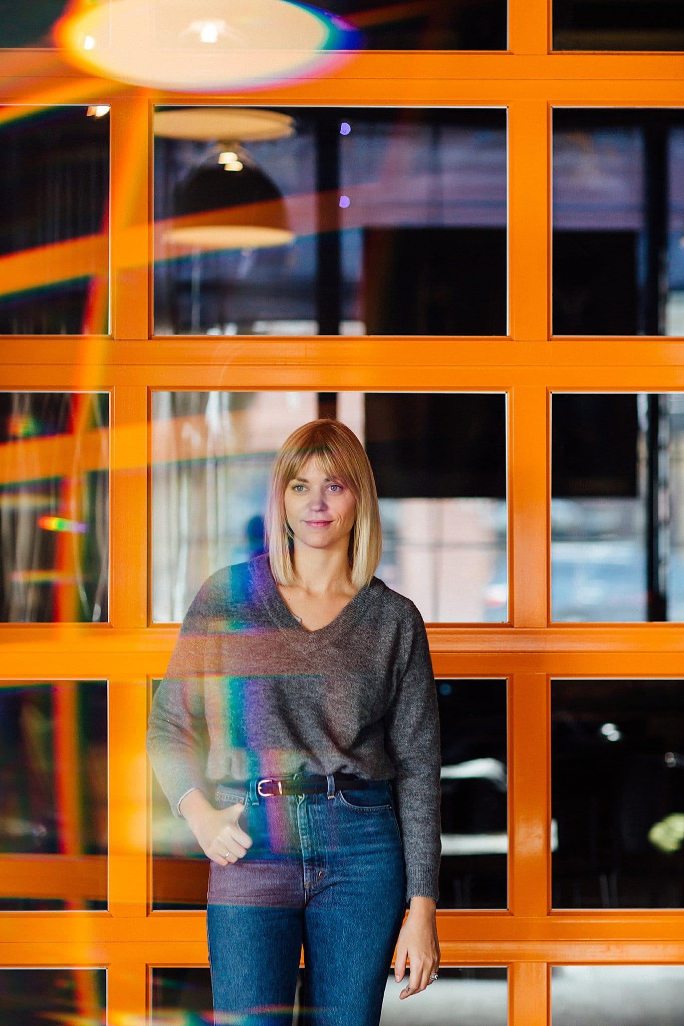 Milwaukee portrait-Double You Photography-Kat Wegrzyniak