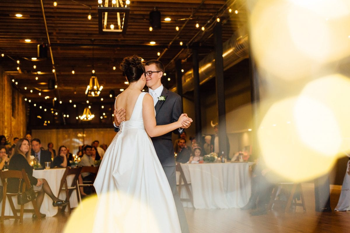 Wisconsin weddings+Mercantile Hall wedding +Double You Photography+Kat Wegrzyniak