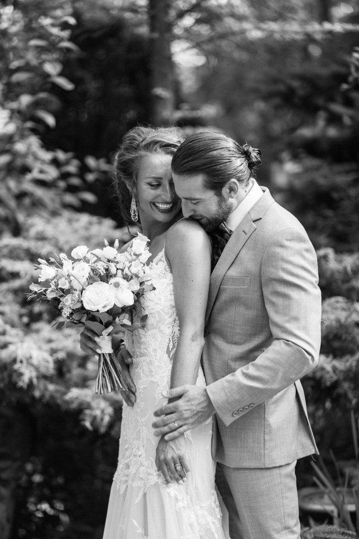 Milwaukee wedding photography-Double You Photography -Kat Wegrzyniak