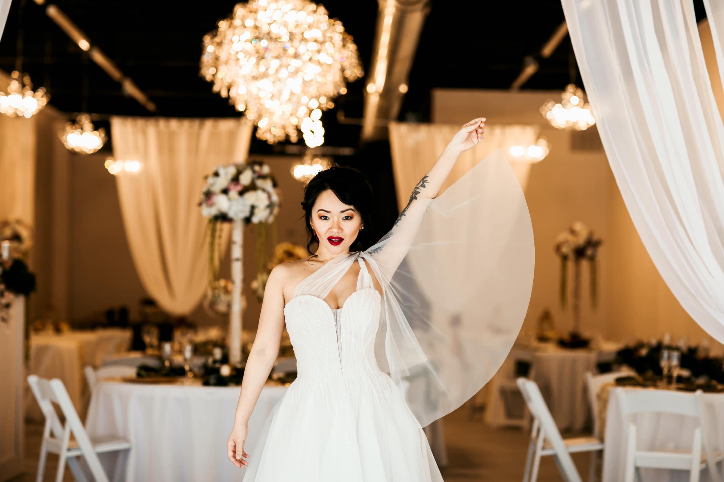 Milwaukee wedding photography-Kat Wegrzyniak-Double You Photography